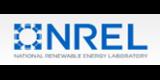 NREL National Renewable Energy Laboratory