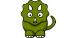 Dino Ipsum