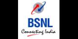 BSNL Account Info