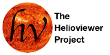 Helioviewer v1