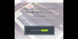 doctape Media