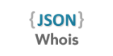 JSON Whois - Screenshots - Google - Social Data