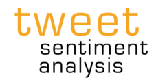 Tweet Sentiment Analysis