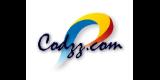 QR code generator with logo.