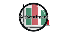 GetSentiment