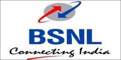 BSNL Balance Checker