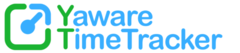 Yaware.TimeTracker