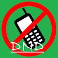 DND Stats Checker India