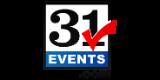31Events - Send Native Calendar Inv...
