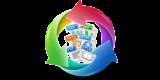 Document Conversion Suite
