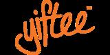 Yiftee-sandbox-mentiontribe