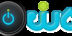 Iwatchonline API