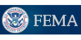 OpenFEMA