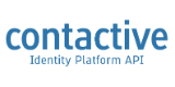 Contactive Identity Platform - Get Full Profiles Associated to Telephone Numbers.