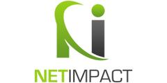 Net Impact - Geographic Location an...