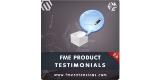 FME Magento Testimonials and Reviews Extension