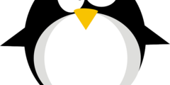 SSH Honeypot