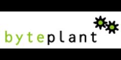 Byteplant Postal Address Online Validator