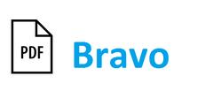Pdf Bravo