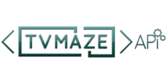 TVMaze