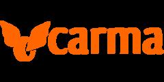Carma API