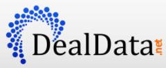 DealData.net