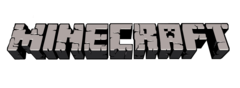 Minecraft-Forge-Optifine