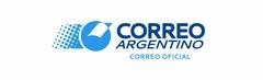 CPA - Codigo Postal Argentino
