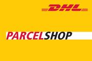DHLFORYOU Parcelshop Locator