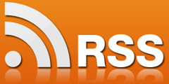 RSS from any page