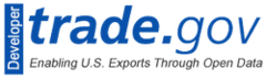 Trade Leads