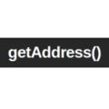 getAddress.io