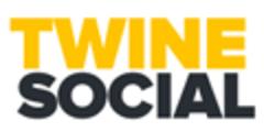 TwineSocial
