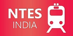 Indian Railways  - National Train E...