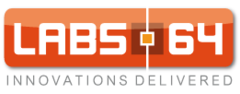 Labs64 NetLicensing - Innovative License Management Solution