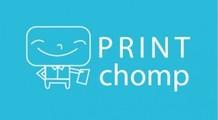 PrintChomp