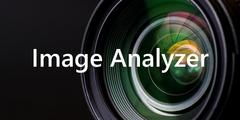 ImageAnalyzer