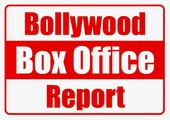 Box Office Report