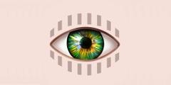 EyeSpy
