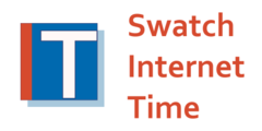 Swatch Internet Time