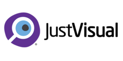 JustVisual Furniture