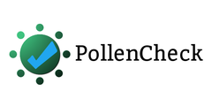 PollenCheck
