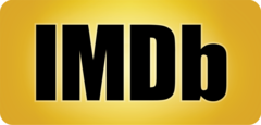 IMDB -  INTERNATIONAL MOVIE DATABASE