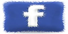 gfacebook