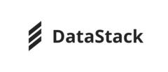 DataStack Web Reader