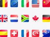 Language detection and identification