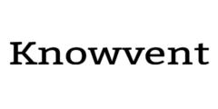 Knowvent