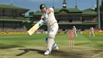 Cricket Live Scores API Documentation (dev132) | RapidAPI