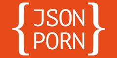JSON Porn