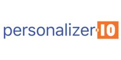personalizer.io